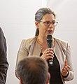 2019-09-10 SPD Regionalkonferenz Nina Scheer by OlafKosinsky MG 2407.jpg