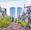 2019.06.14 Tel Aviv Pride Parade, Tel Aviv, Israel 1650027 (48092813038).jpg
