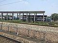 201906 Depot at Yueyangbei Station.jpg