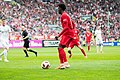2019147201200 2019-05-27 Fussball 1.FC Kaiserslautern vs FC Bayern München - Sven - 1D X MK II - 1005 - AK8I2618.jpg