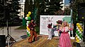 2019 Library in the Park event by Tatarstan National Library 19.jpg