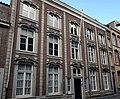 2019 Maastricht, Capucijnenstraat 57 (1).jpg