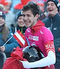 2020-01-20 2nd run Men's Skeleton (2020 Winter Youth Olympics) by Sandro Halank–186.jpg