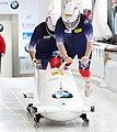 2020-02-22 1st run 2-man bobsleigh (Bobsleigh & Skeleton World Championships Altenberg 2020) by Sandro Halank–335.jpg