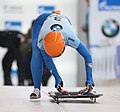 2020-02-28 1st run Women's Skeleton (Bobsleigh & Skeleton World Championships Altenberg 2020) by Sandro Halank–637.jpg