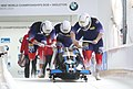 2020-02-29 1st run 4-man bobsleigh (Bobsleigh & Skeleton World Championships Altenberg 2020) by Sandro Halank–365.jpg
