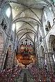 2020-08 - Basilique Saint-Pierre de Luxeuil-les-Bains - 24.jpg