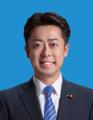 20200918tanigawa tom.png