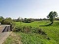 2020 09 18 Bodendenkmal Willich 10 Burgerweg (4).jpg