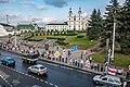 2020 Belarusian protests — Minsk, 21 August p0013.jpg