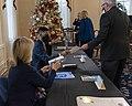 2020 Electoral College Meeting - 50720179267.jpg