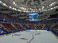 2021-02-27 - 2021 Russian Cup Final - Ladies SP Warm-up Group 1 - Photo 1.jpg