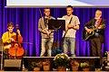 2021-10-02 WikiCon 2021 in Erfurt 1DX 6063 by Stepro.jpg
