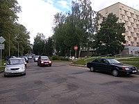 20A Kallektarnaya Street, Minsk.jpg