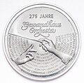 20 Euro GM Deutschland 275 Jahre Gewandhausorchester Bildseite.jpg