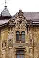 20 Ruska Street, Lviv (11).jpg