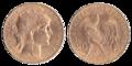 20 francs coq.png