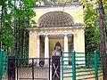 213. Павловский парк. Памятник любезным родителям.jpg