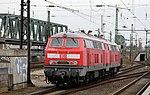 218 833-2 Köln-Deutz 2016-03-30-01.JPG