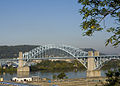 2191 - McKees Rocks Bridge2.jpg