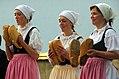 22.7.17 Jindrichuv Hradec and Folk Dance 153 (36062978176).jpg