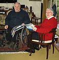 230613 - Kevin Munro and Janet Tyler Adelaide - 3b.JPG