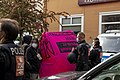 24.05.2021 - Die Rechte Demonstration - 51201172908.jpg