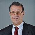2438ri SPD, Ulrich Hahnen.jpg