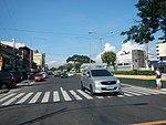 2452San Isidro San Antonio Sucat Parañaque City 09.jpg