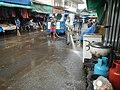 2488Baliuag, Bulacan Market 14.jpg