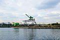 2571 port of Duisburg.jpg
