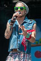 257ers-Rock im Park 2014 by 2eight 3SC8492.jpg