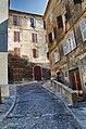 25 rue Filippu Pescetti.jpg
