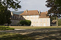 26 - Le château de Brangues (38510), propriété de Paul Claudel.jpg