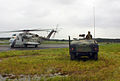 26th MEU in Liberia 013.jpg
