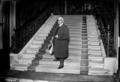 27.10.1925, Société des Nations au quai d'Orsay, Carapanos.png
