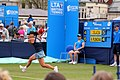 27 Eastbourne Tennis 2015 (48787302283).jpg
