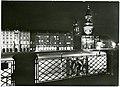 29232-Dresden-1956-Altmarkt und Kreuzkirche-Brück & Sohn Kunstverlag.jpg