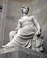 29 Monument a Fortuny, de Miquel Oslé.jpg