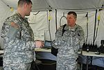 29th ID deputy commander visits troops at Vigilant Guard 150309-A-DO111-202.jpg