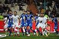 2HT, Esteghlal FC vs Esteghlal Khouzestan FC, 1 May 2019 - 30.jpg
