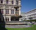 2 Brunnen bei der Oper (20948) IMG 1423.jpg