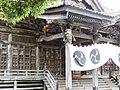 2 Chome-7 Hiyoshichō, Sakata-shi, Yamagata-ken 998-0037, Japan - panoramio.jpg