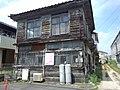2 Chome Shinmachi, Ōtake-shi, Hiroshima-ken 739-0611, Japan - panoramio.jpg