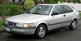 2nd Saab 900 S 3-door -- 03-24-2012.JPG