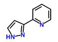 3-(2-pyridyl)pyrazole.png