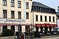 3-5, Avenue des Bains, Restaurant Le Paris, Munneref-101.jpg
