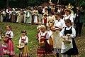 3.9.17 Jakubin Opera v Sarce 060 (36239748413).jpg