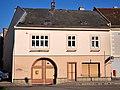 300 7851 Leobersdorf Marktplatz 1.jpg