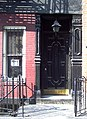 304 West 18th Street entrance.jpg